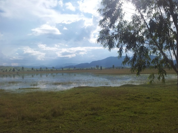 Laos Laos Laos....so BEAUTIFUL!