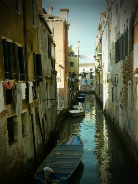 Beautiful Venezia