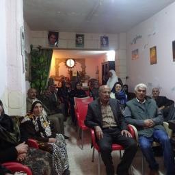 Travels in Rojava (part 1):  Cizîrê canton